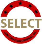 Select Construction, Inc.