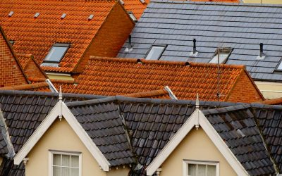 Why Fall Is The Right Time To Fix Your Roof