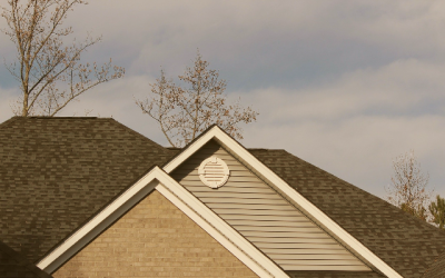 Follow These Tips to Avoid Premature Residential Roof Replacement
