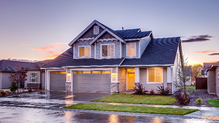 Is Your Roof Ready For Extreme Weather?